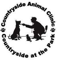 Countryside Animal Clinic of DeLand, LLC Logo